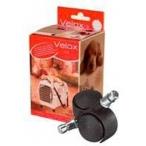 Marchioro колеса VELOX 1-3 набор для переносок № 1-3