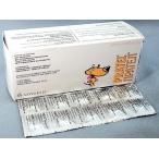 Novartis Elanco Прател антигельминтик для кошек и собак 100 таб.