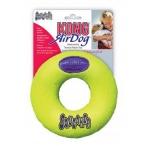 """Kong игрушка для собак Air """"Кольцо"""" среднее 20 см"""