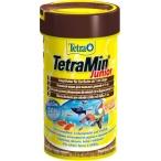 Tetra TetraMin Junior корм в хлопьях для молоди рыб, 100 мл