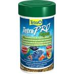 Tetra TetraPro Algae Crisps раст.корм для всех видов рыб в чипсах, 100 мл