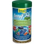 Tetra TetraPro Algae Crisps раст.корм для всех видов рыб в чипсах, 250 мл