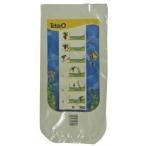 Tetra пакет для растений