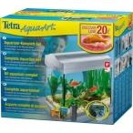 Tetra AquaArt аквариумный комплекс 20 л