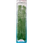 Tetra Plantastics искусственное растение Амбулия XL