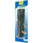 Tetra Plantastics искусственное растение Гигрофила L