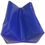 ТД Вет подушка для фиксации М-образная, 700x350x150h