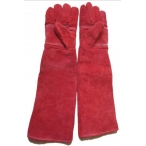 ТД Вет ветеринарные защитные перчатки удлиненные