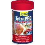 Tetra TetraPRO Energy Multi-Crisps корм для улучшения окраса у рыб в чипсах, 500 мл
