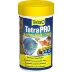 Tetra TetraPRO Energy Multi-Crisps корм для рыб в чипсах, 100 мл
