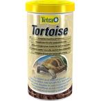 Tetra Tortoise корм для сухопутных черепах, 250 мл