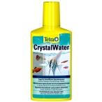 Tetra CrystalWater средство для очистки воды, 100 мл