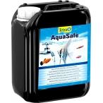 Tetra AquaSafe кондиционер для подготовки воды в аквариуме, 5 л