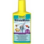 Tetra Nitrate Minus жидкое средство для снижения концентрации нитратов 100 мл