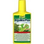 Tetra AlguMin Plus профилактическое средство против водорослей, 100 мл