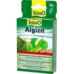 Tetra Algizit средство против водорослей быстрого действия, 10 таб.