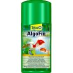 Tetra Pond AlgoFin средство против нитчатых водорослей в пруду, 1 л