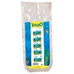 Tetra пакет для рыб, большой
