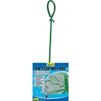 Tetra FN Fish-Net XXL сачок №5, 20 см
