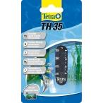 Tetra TH 35 термометр на стекло, 20-35°С