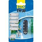 Tetra TH 30 термометр на стекло, 20-30°С
