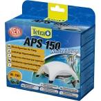 Tetra AРS 150 компрессор для аквариумов 80-150 л, белый