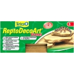 Tetra ReptoDeco Art искусственные камни для декорирования S