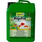 Tetra Pond AlgoFin средство против нитчатых водорослей в пруду, 3 л