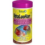 Tetra корм для цихлид TetraLuoHan, гранулы, 250 мл