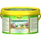 Tetra питательный грунт для растений CompleteSubstrate, 2.5 кг