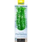 Tetra DecoArt Plant растение пластиковое Green Cabomba (Кабомба) M, 23см