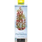 Tetra DecoArt Plant растение пластиковое Red Ludwigia (Людвигия красная) S, 15см