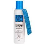 VIC шампунь Doctor с хлоргексидином для кошек и собак, 150 мл