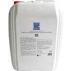 VIC жидкость для обработки рук и кожных покровов Doctor VIC, 5 л