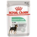 Корм Royal Canin Digestive Care (паштет) для собак при расстройствах пищеварения, 85 г