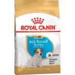 Корм Royal Canin Jack Russel Terrier Puppy для щенков джек рассел терьера до 10 мес., 500 г