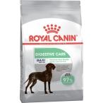 Корм Royal Canin Maxi Digestive Care для собак крупных пород (26-44 кг) при расстройствах пищеварения, 3 кг