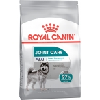 Корм Royal Canin Maxi Joint Care для собак крупных пород (26-44 кг) с повышенной чувствительностью суставов, 3 кг