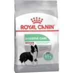 Корм Royal Canin Medium Digestive Care для собак средних пород (11-25 кг) при расстройствах пищеварения, 10 кг