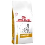 Корм Royal Canin Urinary S/O LP18 для собак при МКБ, 13 кг