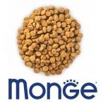 Корм РАЗВЕСНОЙ Monge Cat Sterilised для стерилизованных кошек, 500 г