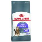 Корм Royal Canin Appetite Control для кошек, контроль выпрашивания корма, 400 г
