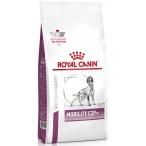 Корм Royal Canin Mobility C2P+ для собак, при заболеваниях oпорно-двигательного aппарата, 12 кг