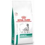 Корм Royal Canin Diabetic для СОБАК при сахарном диабете, 12 кг