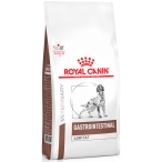 Корм Royal Canin Gastrointestinal LOW FAT для собак при лечении ЖКТ (низкокалорийный), 12 кг