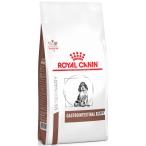 Корм Royal Canin Gastrointestinal PUPPY для ЩЕНКОВ при нарушении пищеварения, 10 кг