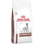 Корм Royal Canin Gastrointestinal для собак при нарушении пищеварения, 15 кг