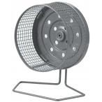 MPets беговое колесо, 13 см