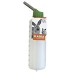 MPets Flaska автоматическая поилка, 250 мл