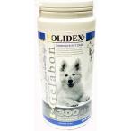 Polidex Gelabon plus витамины для профилактики и лечения заболеваний опорно-двигательного аппарата для собак, 300 таб. (1 таб. на 10 кг массы тела), 317 г